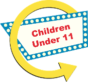 Children 11 and Under