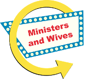 Ministers And Wives